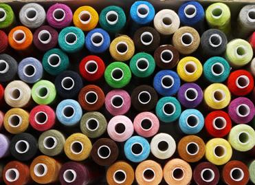 textile_cuir_habillement